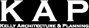 Kelly Architecture logo